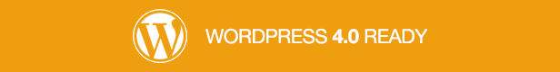 WordPress 3.8 Ready