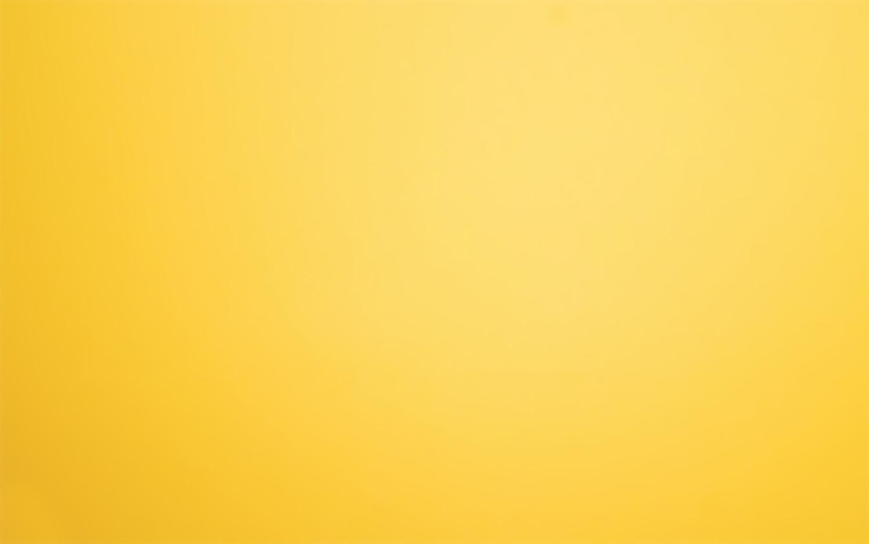 173793__minimalism-birds-background_p_