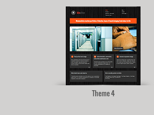 Ideative - Theme4