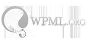 clients-wpml