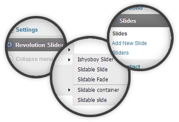features-sliders-slidable-small