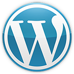 features-wordpress