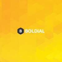 boldial