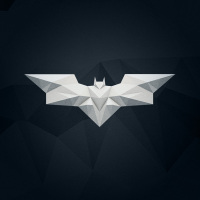 dark_knight_featured_image