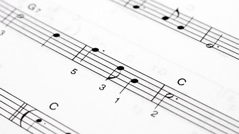 Minicorp Audio Content