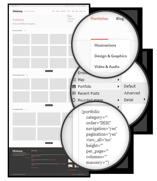 features-multiple-portfolios