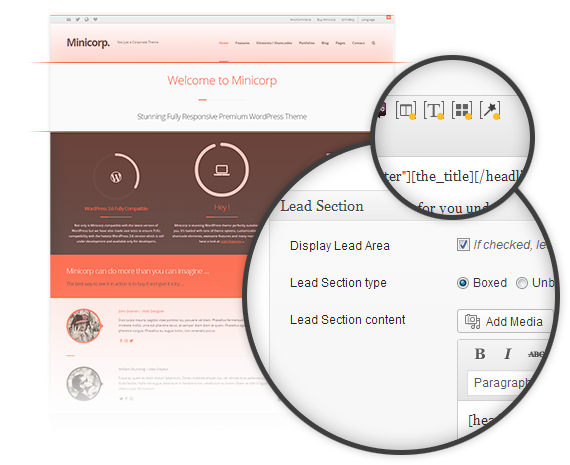 features-page-lead