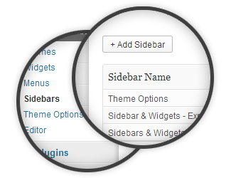 features-sidebars1