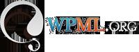 wpml-logo_light