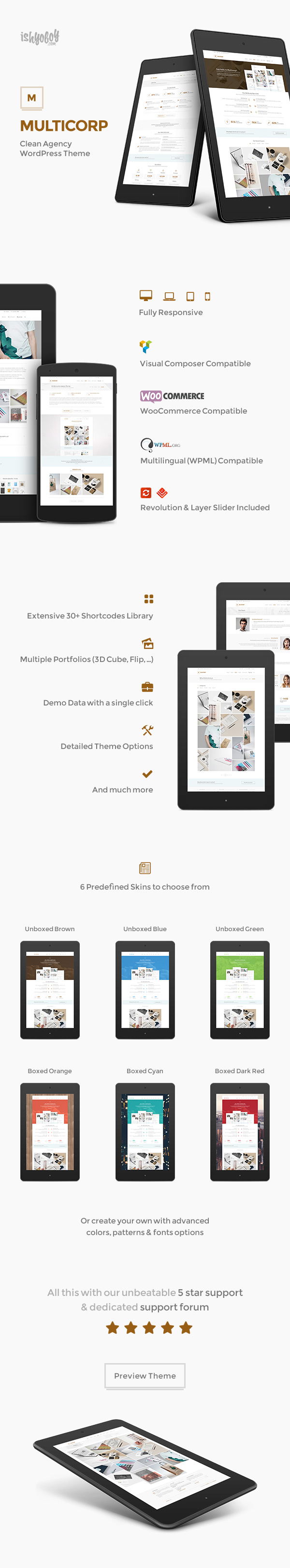 Multicorp clean business wordpress theme themes templates desc mmg multicorp clean business wordpress theme magicingreecefo Gallery