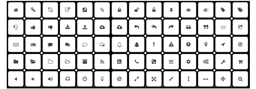 11-retina-icons