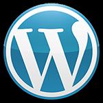 features-wordpress