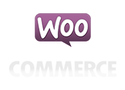 woocommerce_logo_light
