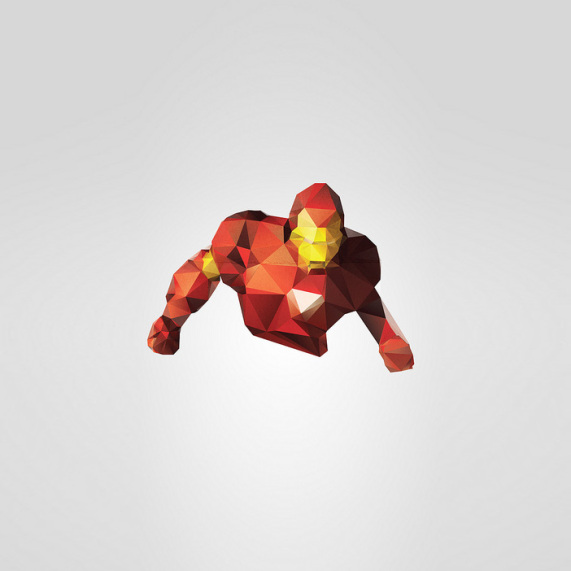 products_iron-man