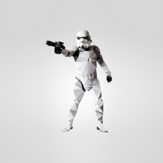 products_stormtrooper