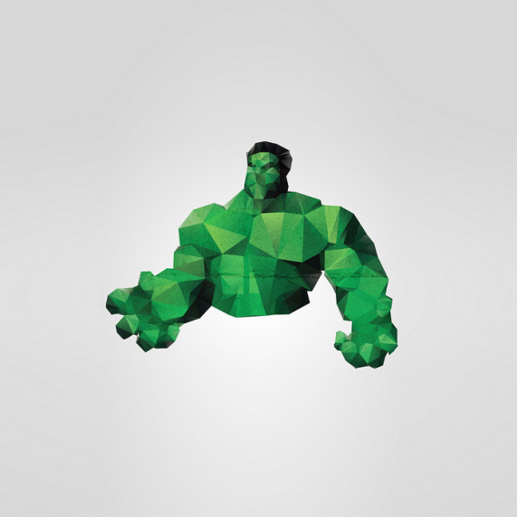 products_the-hulk